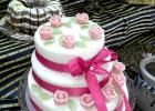 2_Kuchen.jpg