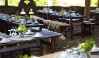 Kaffeetafel Lindengarten.jpg