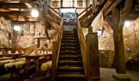 Brunnenstube Treppenaufgang.jpg