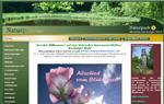 Naturschutzpark Hoher Meißner