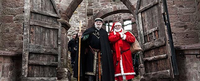 weihnachtsmarkt_burgtor