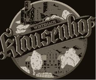 Klausenhof Burg Hanstein | Ausflugslokal, Ritteressen, Hochzeit und Familienfeier